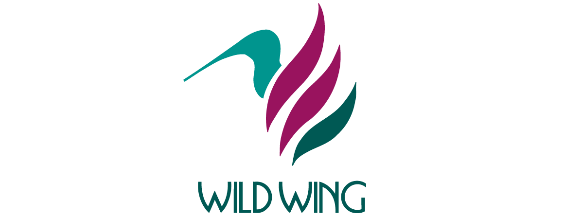 Wild WIng Golf Course Logo